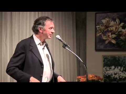 SCIENCE SET FREE / THE SCIENCE DELUSION - Rupert Sheldrake