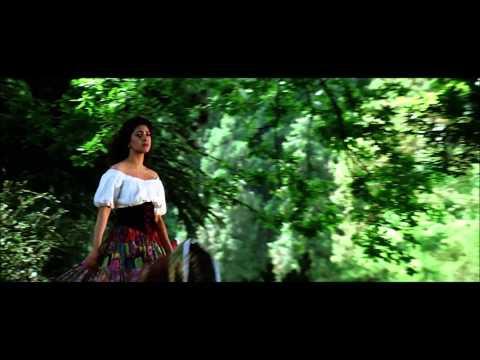 shahrukh khan video songs 1080p video