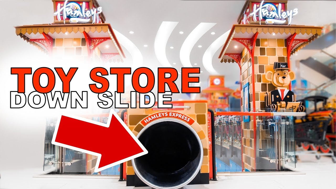 c1b550e4c70 South Africas coolest Toy Store