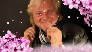 Steig in das Traumboot der Liebe   MICHAEL KARP  DanceVers.