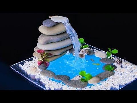 18 Amazing Hot Glue Crafts And Diys Youtube