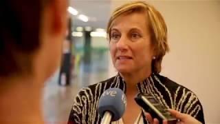 Videoresumen del Día del Emprendedor La Rioja 2017