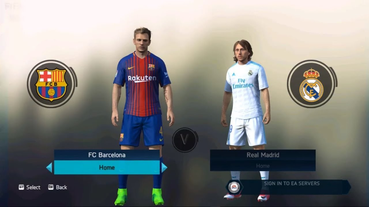 fifa 17 android apk and obb download