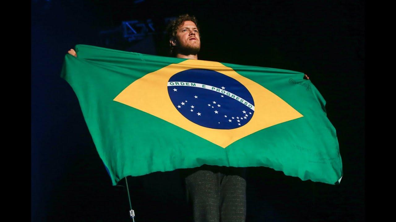 adedc1e7d6f3e6 Notícias da cidade de Anhembi - SP | Cidades do meu Brasil