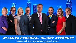 ✅ Atlanta Personal Injury Attorney | ⏭ 404-885-1983 ⏮ | Injury Lawyer ATL
