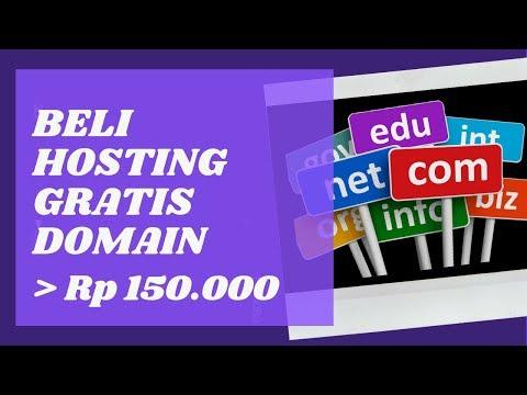 cara-membeli-domain-dan-hosting-murah-indonesia-di-domosquare