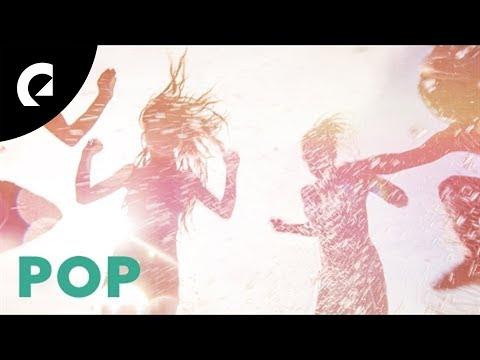 Midnight Radio - Cacti feat. Josefine Fritsell [ EPIDEMIC SOUND ]
