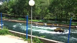 MAH04706 Matka Canyon, Macedonia