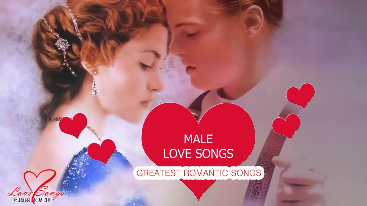 best love songs for her