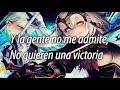 NEFFEX - Destiny 「Sub Español」