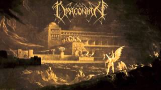 Draconian-The Gothic Embrace