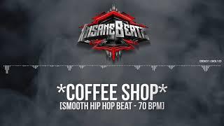 (FREE) Smooth Rap Beat / Relax Hip Hop Instrumental 2018 - ► COFFEE SHOP ◄ - Prod by InsaneBeatz