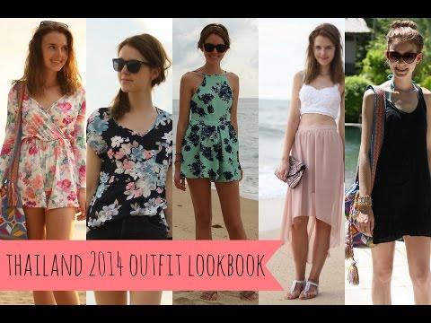 lookbook:-thailand-holiday-outfits-from-a-flight-attendant-(aonang,-railay,-krabi,-koh-lanta)
