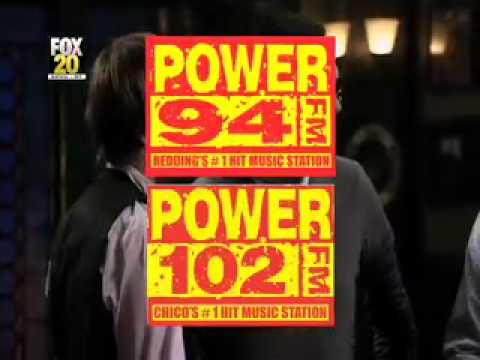 power 102 fm trinidad live stream