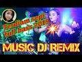 Populer Music Dj Remix Terdiam Sepi 2019 Full Bass