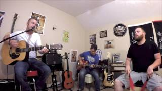 """Head Over Boots by Jon Pardi Cover: Tuesdays with Lukedays"