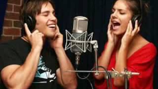 Unforgettable Caitlin Stasey & Dean Geyer full song YouTube Videos