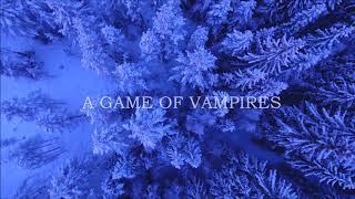 V Games Book Trailer