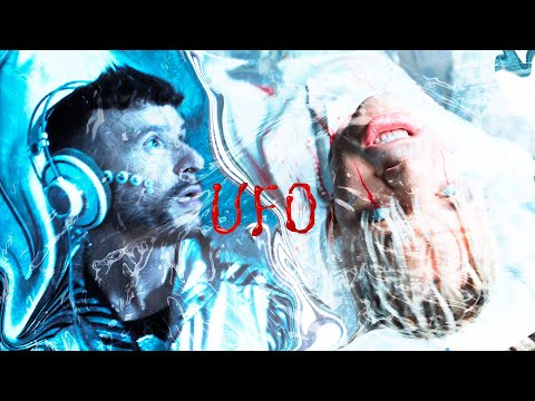 Смотреть клип Don Diablo & Элджей - Ufo