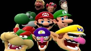 Sexual_crack_addict_mario_and_his_stoopid_pals.mushroom