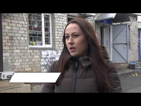 Подробиці нечуваного нападу на ринок у Миколаєві