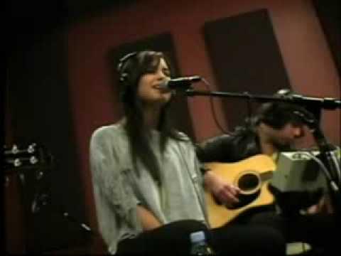 Demi Lovato  Dont Forget  @ Kidd Kraddick April 28 2009
