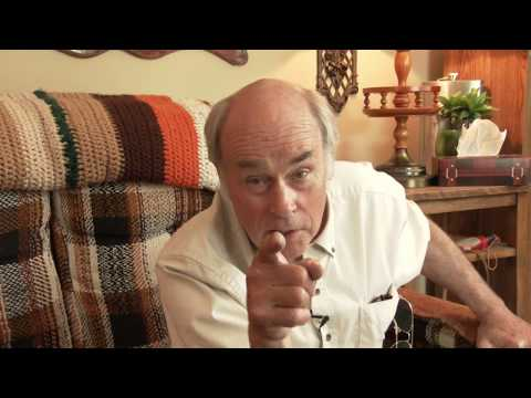 Jim Lahey Last Words Of Wisdom (RIP John Dunsworth You Are A Legend)