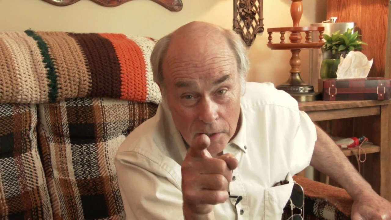 John Dunsworth John Dunsworth new pics