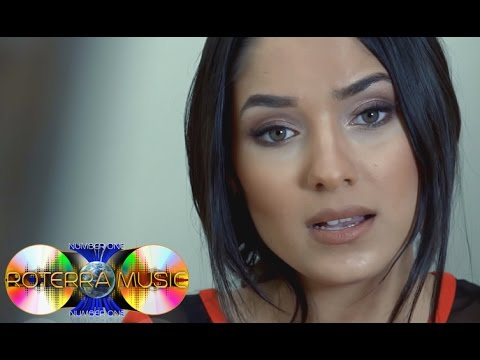 Nana Dinu - Ce rau doare (Official Video)