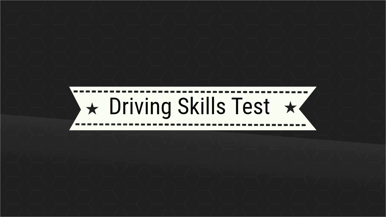 Michigan | All Star Driver Education