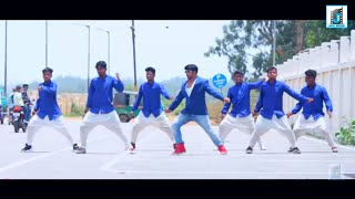 ❤फेसबुक में प्यार❤  II BUNTY SINGH DANCE  II NAGPURI VIDEO SONG  2018 II JOYA SERIES II BUNTY SINGH