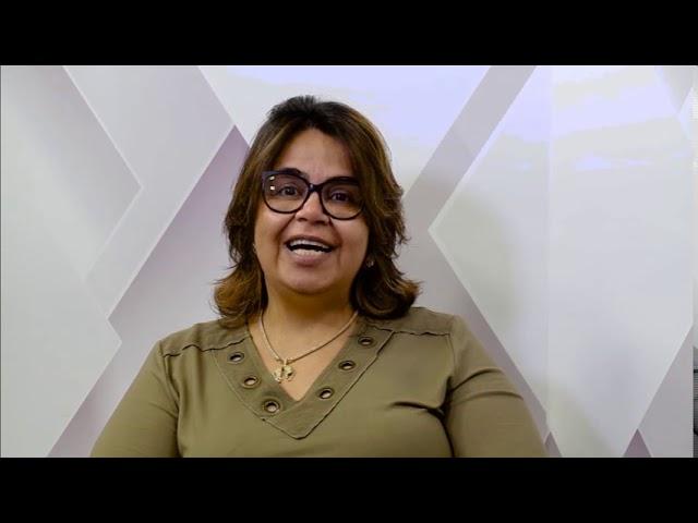 CBN Agro (11/07/2020) - com Eder Campos