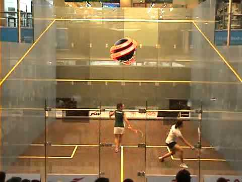 Raneem El Weleily-vs-Rachael Grinham -Game5.MP4