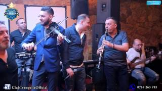 Dan Armeanca - Sao Roma Daje LIVE CLUB TRANQUILA 2016