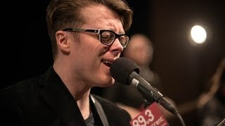 Watch Jeremy Messersmith Tourniquet video