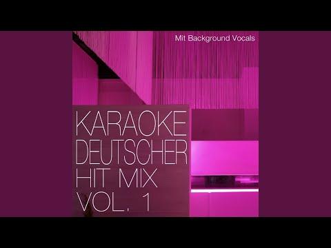 Dir gehört mein Herz (Premium Karaoke Version with Background Vocals) (Originally Performed By...