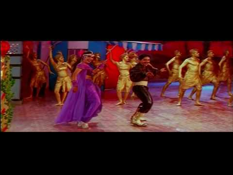 Chhaya Chhaya Mera Nasha' | Hot Sexy Glamours Song |  Ramya Krishna, Padmashree, Manorama (Zahar)