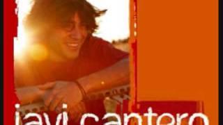 """JAVI CANTERO """"ESPERANZA"""" letra..en infor"""