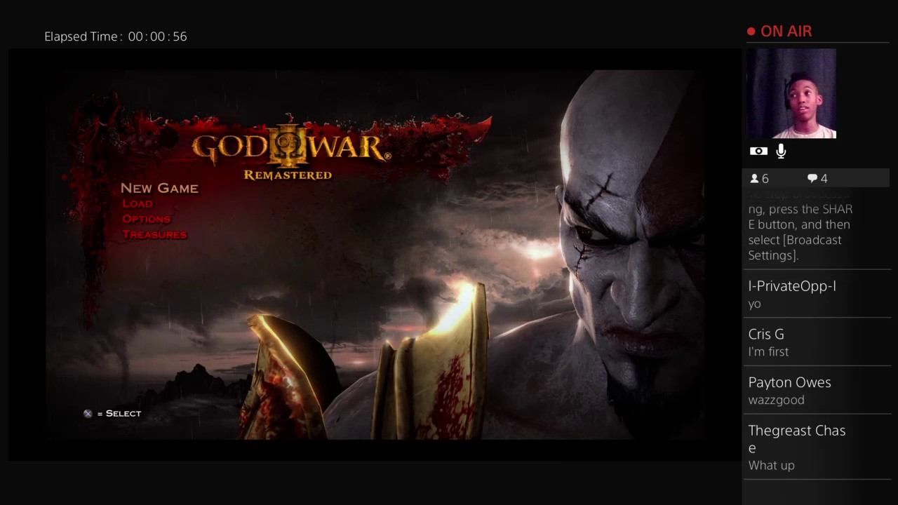 God of war 3 sex foto 711
