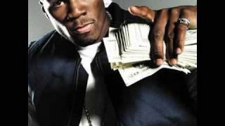 50 Cent - I Get It In Remix (The City Is Mine)
