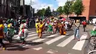 Vacation:Amsterdam part 2... Thumbnail