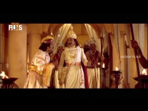 23 Pulikesi Movie Movieon movies Watch Movies Online
