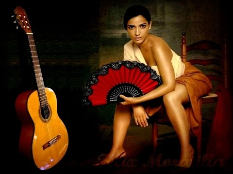 Gypsies Emotions Chill & Lounge III (La Alcoba de las Musas Spanish Mix)