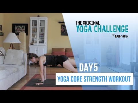 original-yoga-challenge:-day-5---yoga-core-strength-workout-(intermediate)