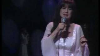 Judith Durham - Plaisir D