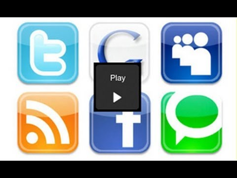 Social Media and Food Safety