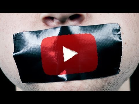 Critical YouTuber THREATENED by Game Publisher - The Know Game News