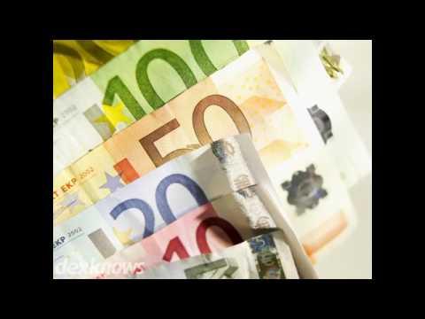 Hard money loans orlando florida photo 2