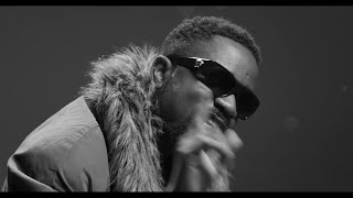 Sarkodie - Take It Back (Official Video)