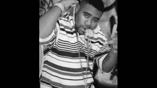 Lil Kee (Kee-Zone Boyz) - Buss It Wide Open